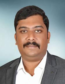 Krishnanand Jayadevan