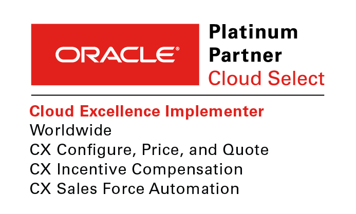 Oracle Master Data Management | A5 Corporation
