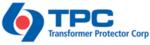 Transformer Protector