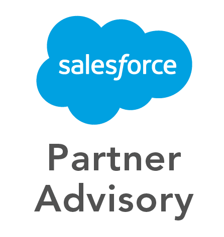Salesforce Partner Advisory
